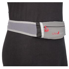 UltrAspire IO Waist Belt S Grey